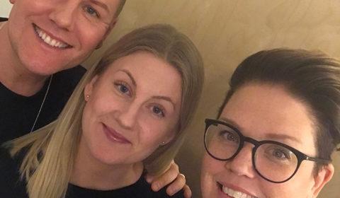 Föreläsning team Länsförsäkringar Jönköping -18